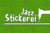 gambrinus jazz plus | JazzStickerei 2013