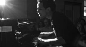 THE ART OF PIANO II: Kyle Shepherd Trio feat. Kyle Shepherd, Shane Cooper, Jonno Sweetman