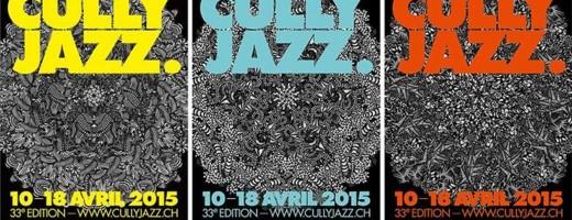 40 Jahre «Jazz in Basel» und andere Jubiläen im Westen