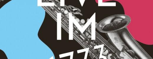 """Saisonstart von """"Live im 1733"""" mit Yumi Ito Quartett"""