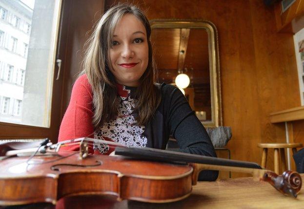 Eva Slongo 1