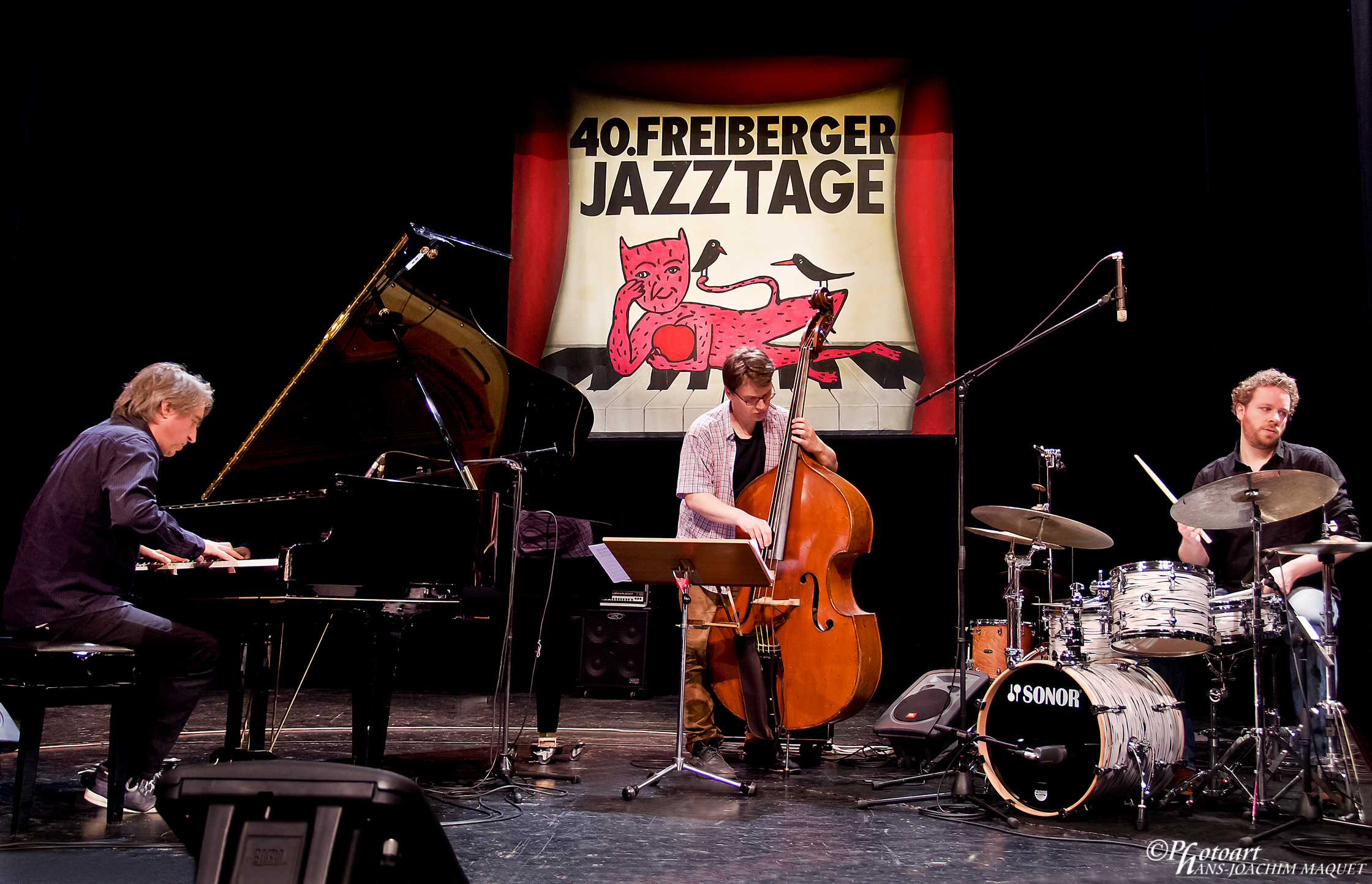 C.Stiefel Inner Language trio-Copyright@H.J.Maquet