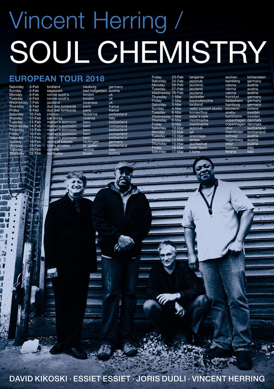 soulchemistry_web_tour_72dpi