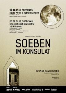soeben5-6