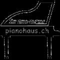 logo-pianohaus